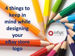 ebay store logo. Delighful Store 4thingstokeepinmindwhiledesigningyourebaystorelogo150605095919lva1app6892thumbnail4jpgcbu003d1433498766 Intended Ebay Store Logo