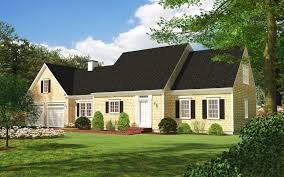 addition plans for ranch homes lovely modern cape cod style home in additions