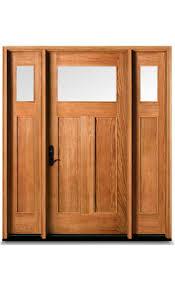 front doorResidential Entry Door