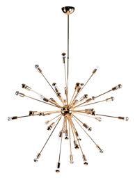 gold sputnik chandelier modern chandelier gold sputnik gold chandelier modern furniture bull gold sputnik chandelier uk