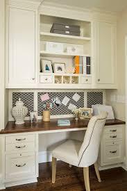 office bulletin board design. Professional Office Bulletin Board Ideas Home Traditional With Interior Design Benjamin Moore E