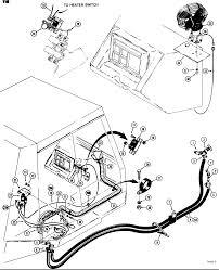 similiar case 580c brake diagram keywords case 580c wiring diagram get image about wiring diagram