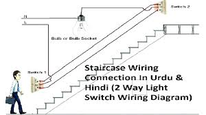 leviton dimmer switch instructions 3 wire switch wiring diagram cute leviton dimmer switch instructions single pole switch pilot light wiring diagram 3 way radio dimmer switch