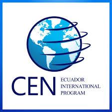CEN Ecuador International Program - Home | Facebook