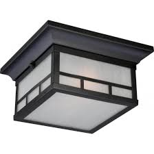 Nuvo Lighting 60 532 Nuvo Outdoor Lights Ceiling Fixtures The Lantern House