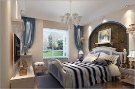 S Cool Country Look Bedroom Ideas In Remodelling Wall Decoration Decorating  Elegant Style Interior