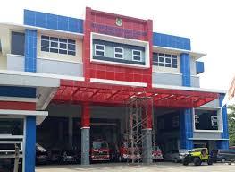 @dpp_ikappi sudah hub damkar subang. Meniti Karier Dari Bawah Di Kota Hujan Kadis Damkar Kabupaten Bogor Bidik Nasional