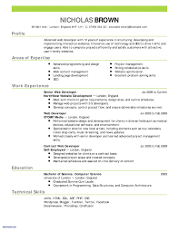 Resume Examples For Caregiver Skills Socalbrowncoats