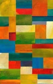 bright colored rugs multi colored geometric rug kit by bright blue outdoor rugs bright colored rugs