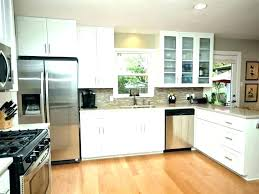 frosted glass for kitchen cabinets cabinet doors frameless fr