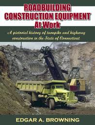 construction essays mitosis essay mitosis essay even if cells were  dozer and related books classic dozers this is the third in a series of state by essay construction