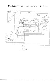 rv electric step repair not lossing wiring diagram • kwikee rv electric steps wiring diagram 7 spade trailer motorhome electric step troubleshooting motorhome electric step