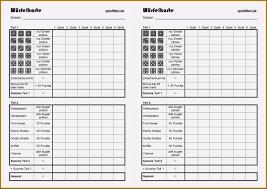 Unsere vorlagen liegen im pdf format bereit und können direkt online ausgefüllt. 9 Erstklassig Kniffel Extreme Block Vorlage Lebenslauf Vorlagen Kniffel