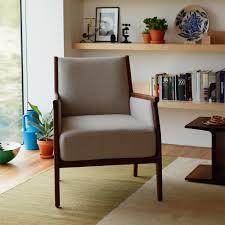 Matthew hilton lounge chair Furniture Mira Lounge Chair Matthew Hilton Chair The Future Perfect The Conran Shop Mira Lounge Chair Matthew Hilton Chair The Future Perfect Vulcanlirik