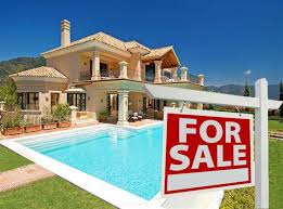 houses for sale from owner property for sale spain houses sale in spain