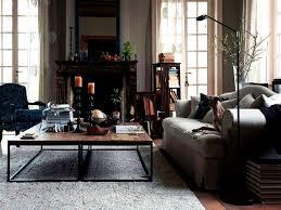 Industrial Living Room Decor Apartments Entrancing Phenomenal Industrial Living Room Design