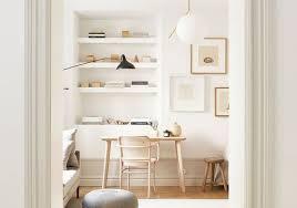 room décor ideas for anyone on a budget