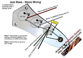 going crazy vvt jazz bass wiring help talkbass com started this wiring then tried the second wiring diagram