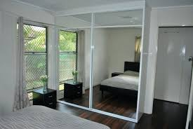 um size of mirror sliding wardrobe doors b mirror sliding wardrobe doors canberra image of mirrored