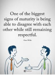 Maturity Quotes Fascinating 48 Best Maturity Memes Text First Memes