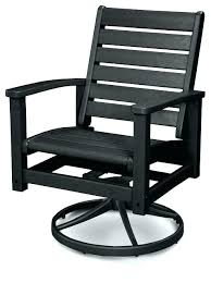 uncategorized swivel patio chairs parts swivel rocker patio chair parts inspiration of outdoor chairs with best rocking