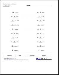 kindergarten basic algebra worksheets solving rational equations worksheet answers algebra 2 jennarocca