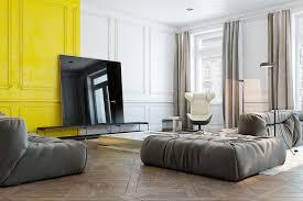 tv display ideas. Simple Display Like Architecture U0026 Interior Design Follow Us Inside Tv Display Ideas R