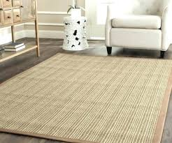 10x10 square area rug square area rugs x medium size of sweet wheat sisal area rug