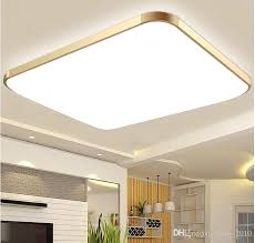 led kitchen ceiling light with 2017 dhl 2016modern apple ligh square 15w 30cm and 3 on 754x717 lighting 754x717px
