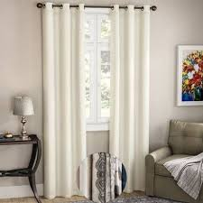 living room colors colorful curtains