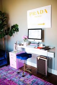 cute office furniture. Beautiful Cute Office Decor Emily Gemma The Sweetest Furniture: Large Size Furniture