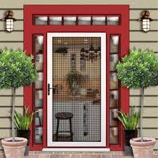 Why You Should Install Security Screen Doors? – Shaikh Salman