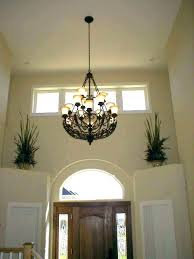 lighting for low ceilings small foyer lighting fixtures foyer lighting low ceiling lighting fixtures for low