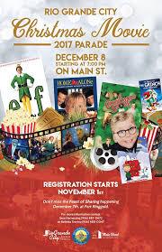 Rgc Christmas Mark City Calendars Grande Texas City Facebook Of - Rio Your