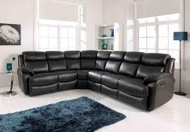 Leathercouchesforsalenewsetteesofaloveseat White Sofas For Sale79