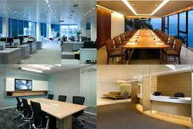 image professional office. Fine Image Office Cleaning Image And Professional