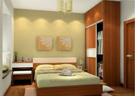 simple bedroom designs with wardrobe. Beautiful Designs Image 25548 From Post Simple Home Bedroom Designs U2013 With  Images Also In Wardrobe D