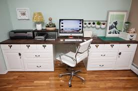 home office base cabinets. excellent stylish ikea desk height cabinets kitchen base home office vinhomestranduyhung