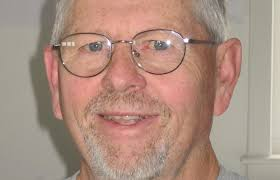Brooksville Selectman Darrell Fowler remembered