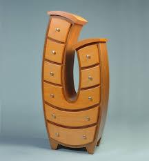 furniture design cabinet.  furniture gallery of 19 creative kids furniture design with cabinet g