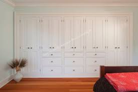 bedroom wall units for storage. Wonderful Storage Bedroom Wall Cabinets Storage Custom Units Brilliant For Intended