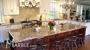 Typhoon Bordeaux Granite Kitchen Typhoon Bordeaux Youtube