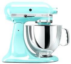 interesting maxim mixer with new feature for kitchen utilities ideas kitchenaid 6 qt costco bowl lift