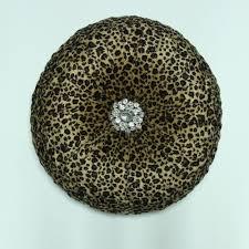 Round Decorative Pillows Sofa Round Promotion Shop For Promotional Sofa Round On Aliexpresscom