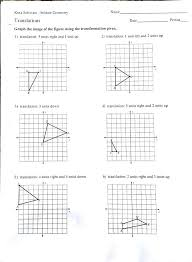rotations worksheet 8th grade – streamclean.info