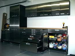 garage tool rack garage cabinet maker garage cabinet reviews furniture garage tool rack garage cabinets garage tool rack