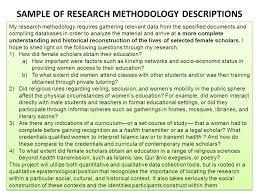 Research methodology for dissertation sample   drugerreport    web
