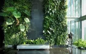 Small Picture Vertical Garden Design