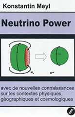 Neutrino Power