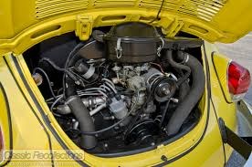 similiar 71 super beetle engine keywords vw t5 tuning in addition 1978 vw super beetle wiring diagram likewise